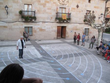 EUSKARAZ Labirintoa - ARAIA 17.09.29 Arg.cdt.pht. Nathalie Paroix (12)