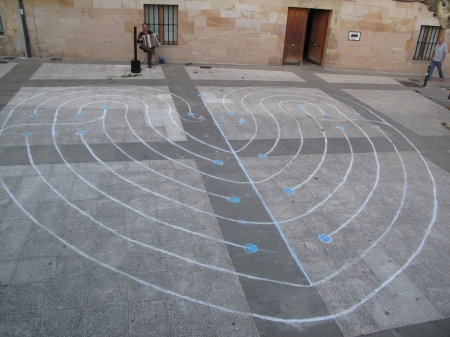 EUSKARAZ Labirintoa - ARAIA 17.09.29 Arg.cdt.pht. Nathalie Paroix (6)