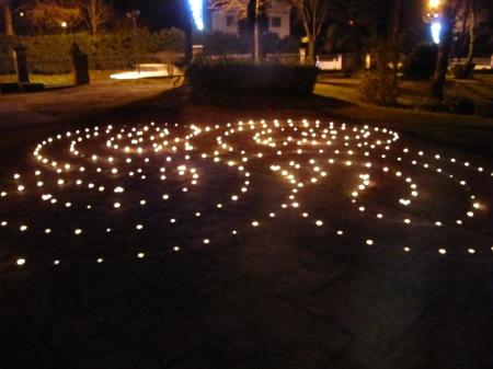 LAUBURU - Eihartzea 2016.12.28 Arg.Cdt.Pht. Nathalie Paroix